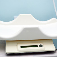 Weighing Scale Baby, Digital 20kgs