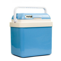 Jerrycan With Tap 50 L