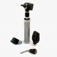 Ophthalmoscope Set