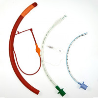 Catheter Foley CH20 2-WayBalloon