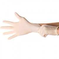 Gloves Surgical Sterile 8