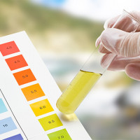 Rapid chlamydia antigen tests