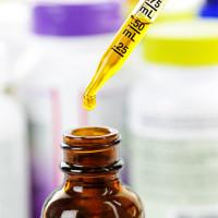 Buffer Tablets pH 6.8