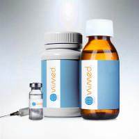 Calcium Gluconate 10% 10mL Ampoule