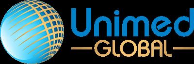 Unimed Global